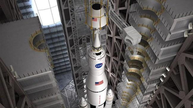 la-fi-0703-boeing-mars-rocket-pictures-005