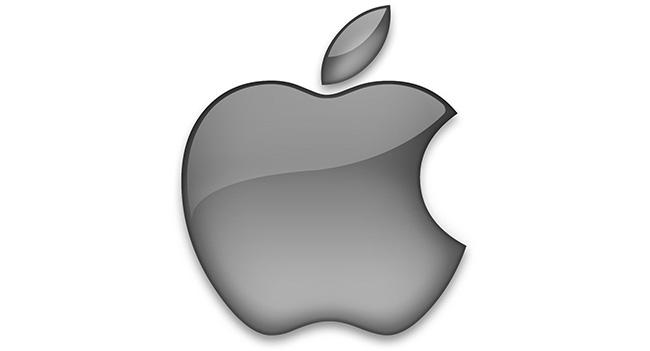 Релиз iPhone 6 и iOS 8 может состояться в середине сентября