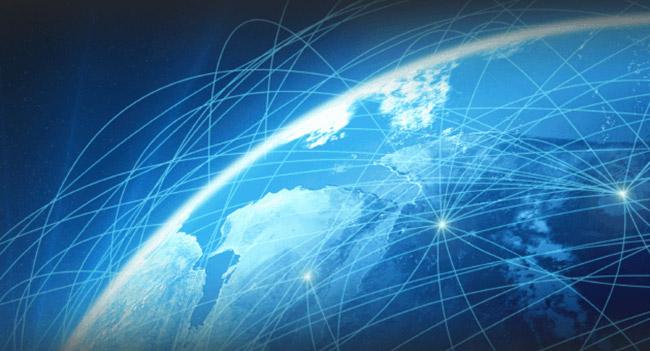 Бурное развитие интернета может стать проблемой для некоторых провайдеров