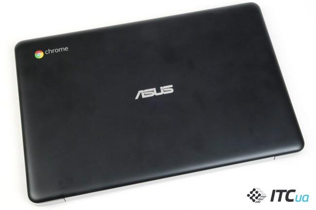 ASUS_Chromebooks_C200 (4)