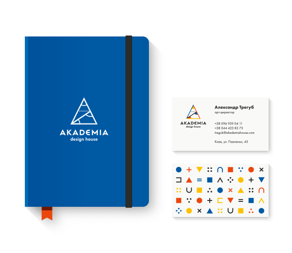 Akademia_brand