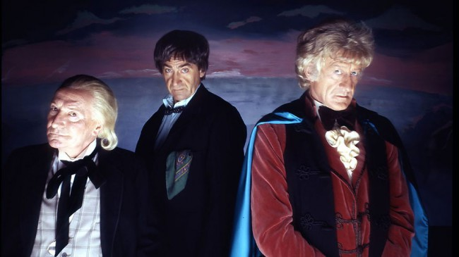Doctor_Who_06