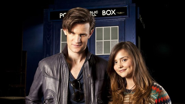 Doctor_Who_25