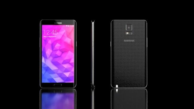 Galaxy-Note-4-ivo-maric-1