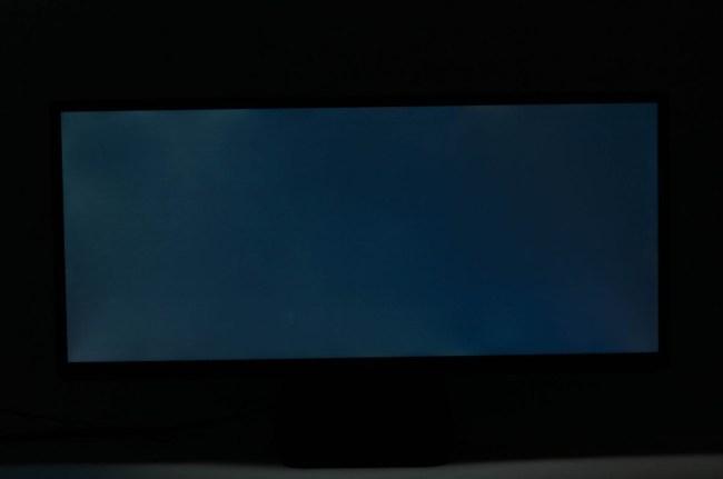 LG_29UM65_backlight