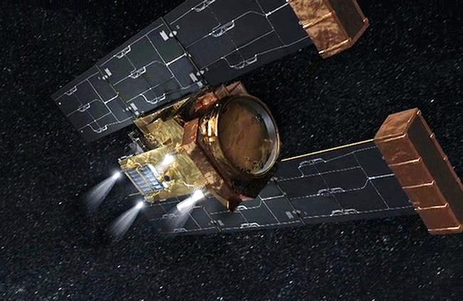 Mission_Rosetta_09