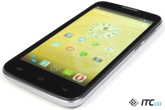 Prestigio_MultiPhone_5503_DUO (1)