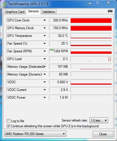 Sapphire_Dual-X_R9_280_GPU-Z_idle