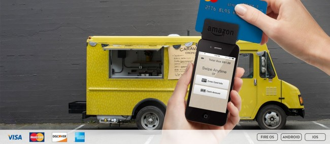 hero_foodtruck_1200x525