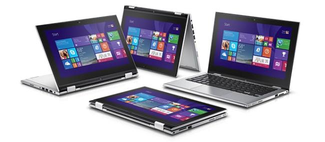 laptop-inspiron-3000-magnum-pdp-module-1