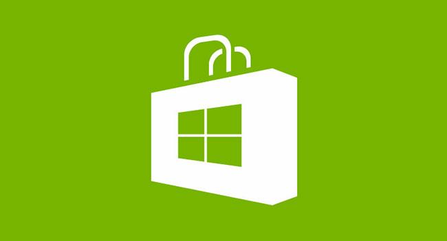 Microsoft удалила более 1,5 тыс вводящих в заблуждение приложений