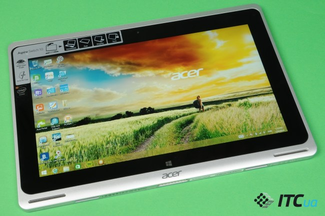 Acer_Aspire_Switch10 (7)
