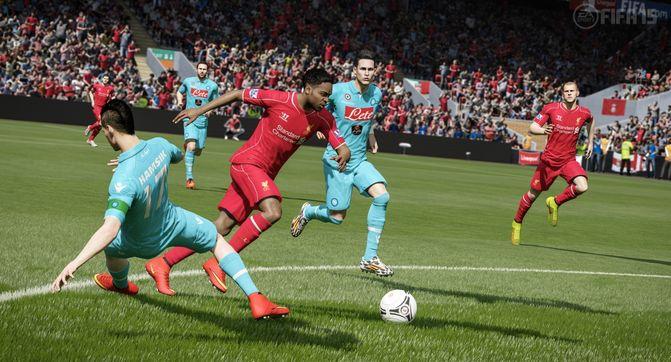 FIFA15_Main