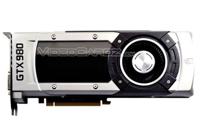 GeForce_GTX_980_1