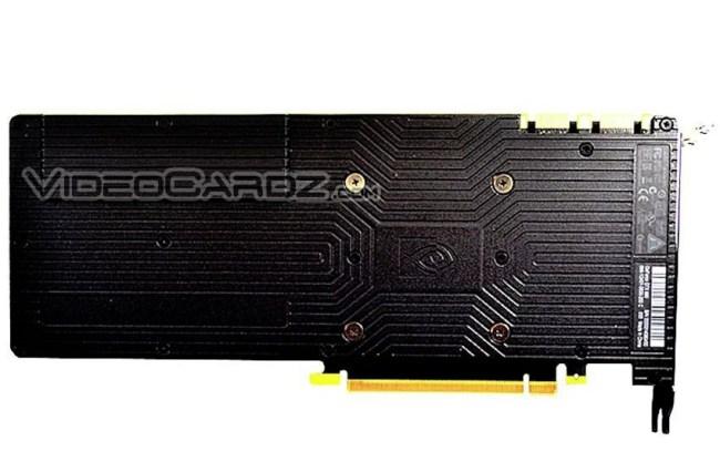 GeForce_GTX_980_2