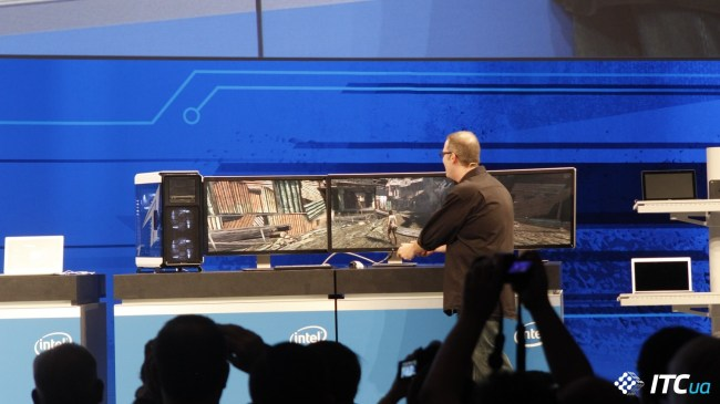 Intel_IDF2014_Platforms_13