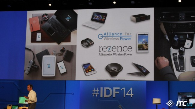 Intel_IDF2014_Platforms_23