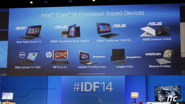 Intel_IDF2014_Platforms_9