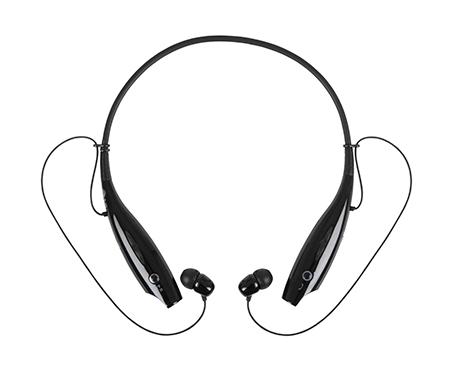 LG Tone+™ (HBS-730)_01