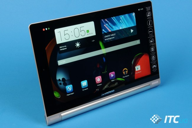 Lenovo_YOGA_Tablet10_HD+ (6)