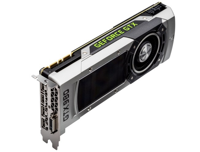 NVIDIA_GeForce_GTX_980_5