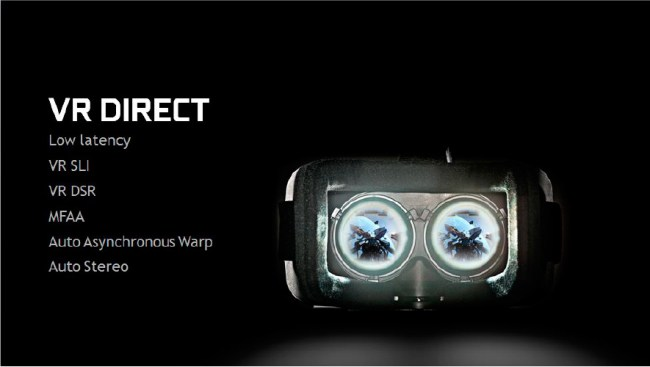 NVIDIA_Maxwell_VR-Direct