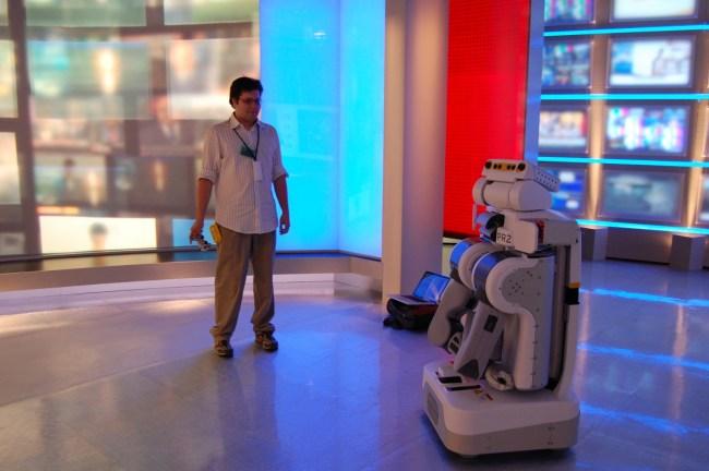 PR2_Robot_CNN_19_smaller