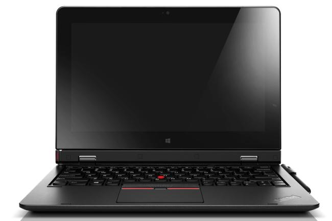 ThinkPad_Helix_Ultrabook_Pro_01.0.0_standard_800.0