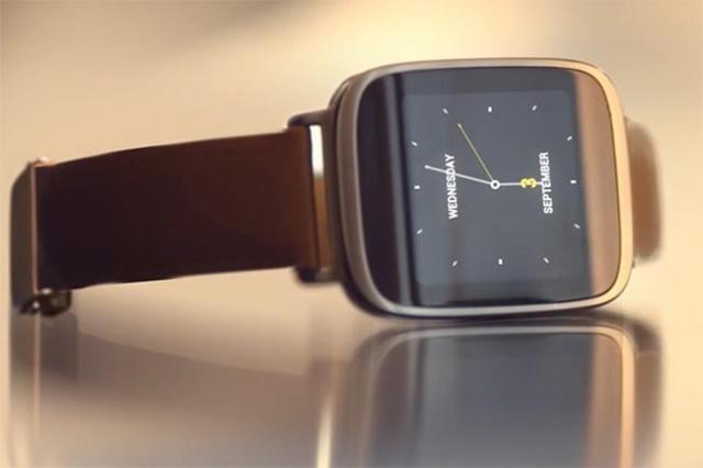 asus-zen-smartwatch-640x0