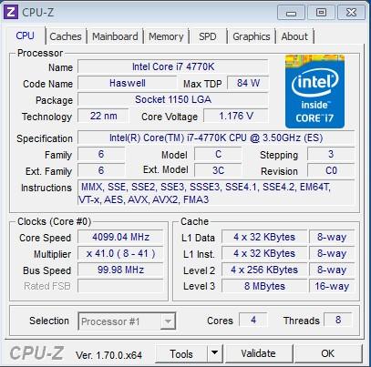 gigabyte_z97_hd3_cpu_z_4,1