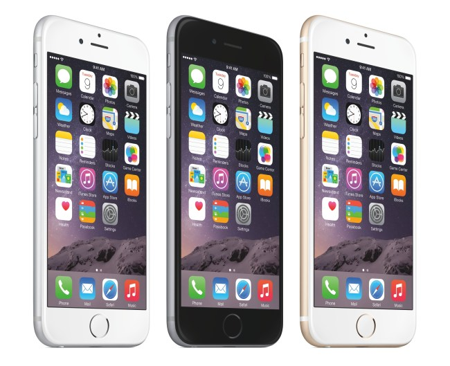 iPhone6_34FL_3-Color-Spaced_Homescreen-PRINT