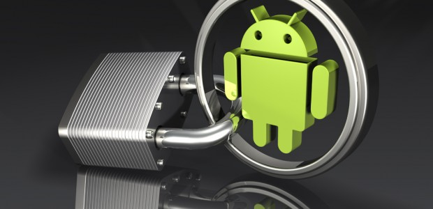 lock_android_logo-620x300