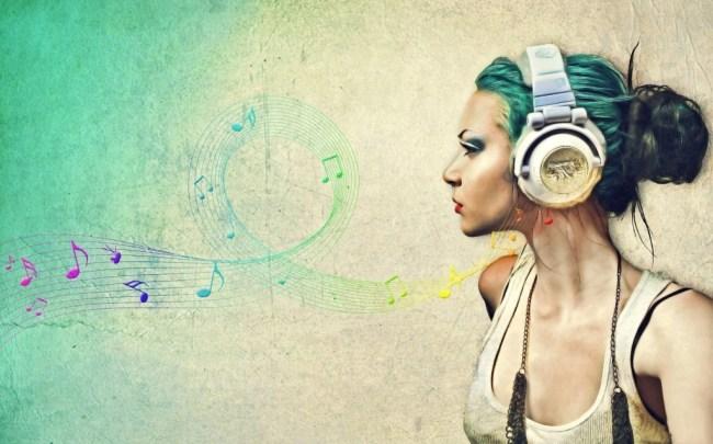 music-girl-wallpaper-1024x640
