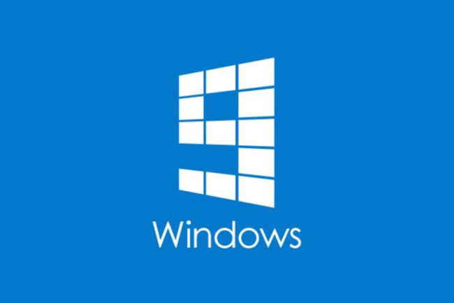 windows9teasernew.0.0_standard_800.0