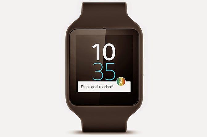 Обновление для Android Wear принесет поддержку GPS и воспроизведения музыки