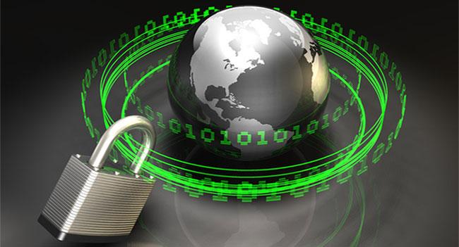 Принятие закона о переносе серверов в Россию с 2015 года отложено на неопределенный срок
