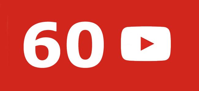 1414620535-60-youtube