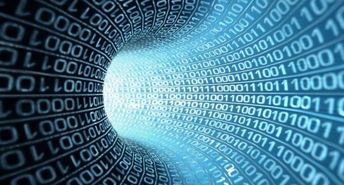 В Украине хотят ввести контроль качества интернета, который провайдеры называют побором
