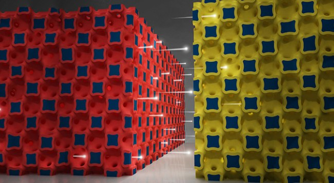 3d-battery-illinois-microstructure