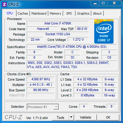 ASUS_GRYPHON_Z97_CPU-Z_ratio