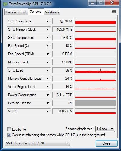 ASUS_STRIX_GTX_970_GPU-Z_nagrev_Blu-Ray