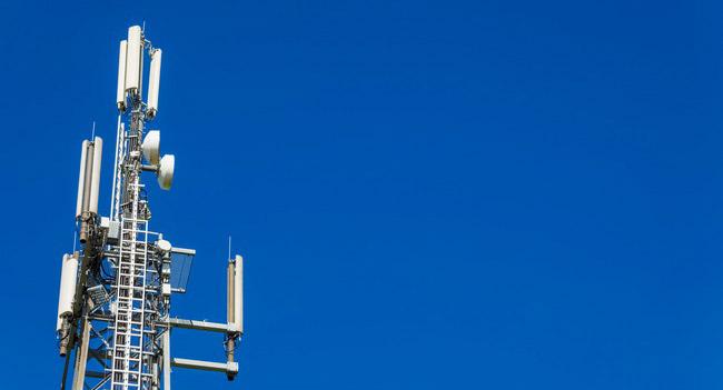 НКРСИ наконец утвердила документ, необходимый для внедрения 3G-связи в Украине