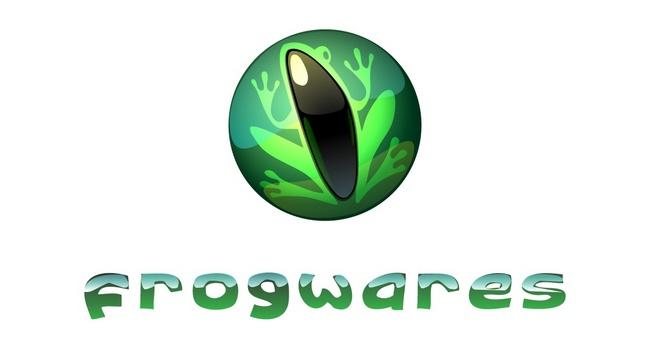 Frogwares_logo_transparent