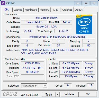 GIGABYTE_GA_X99-GAMING_G1_WiFi_CPU-Z_4300