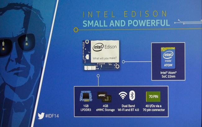 Intel_Edison_specs