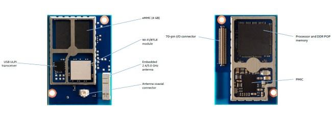 Intel_IDF2014_3
