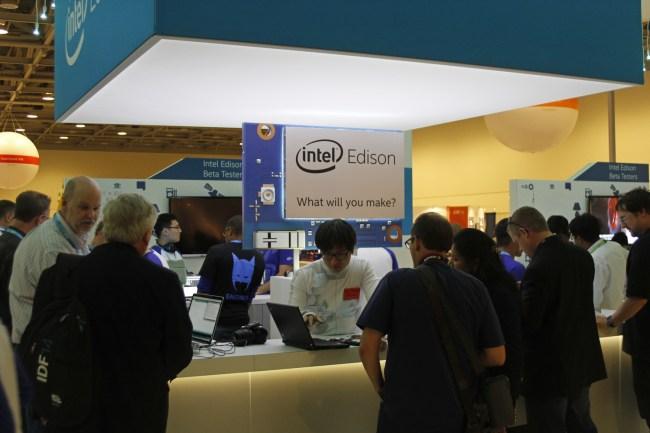 Intel_IDF2014_dop1