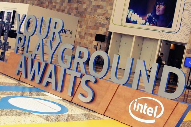 Intel_IDF2014_intro_671