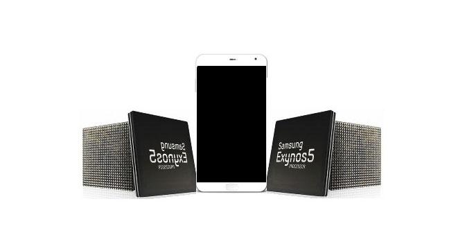 Meizu подготовила к выпуску смартфон MX4 Pro со сканером отпечатков пальцев