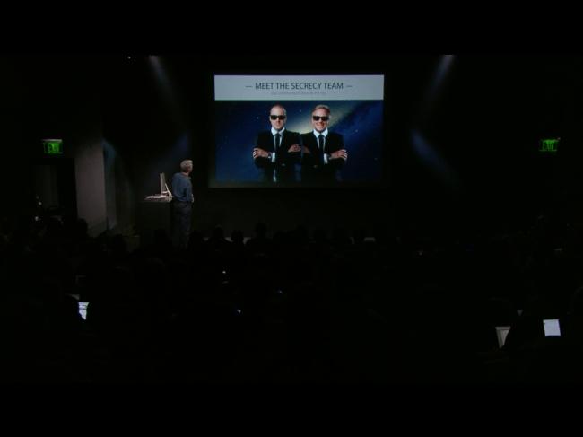 Знімок екрана 2014-10-16 о 20.34.14